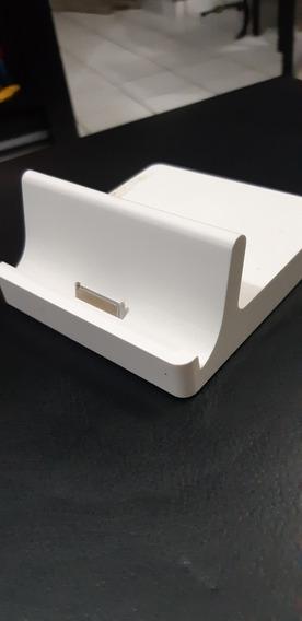 iPad 2 Dock
