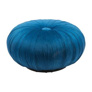 Taburete Bund - Azul Këssa Envio Gratis Cdmx