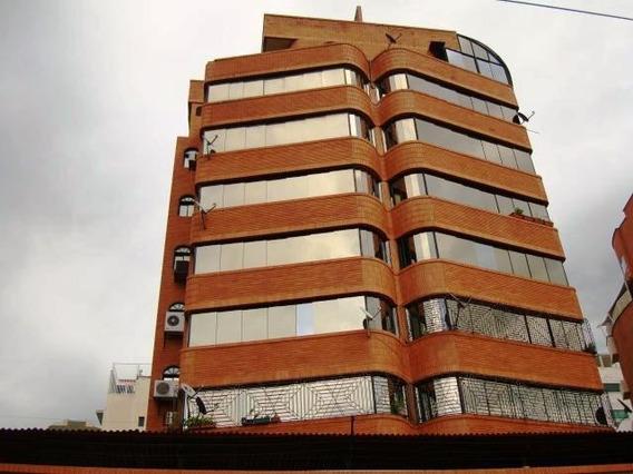 Apartamento En Venta Urb. La Soledad Cód: 20-12448mfc