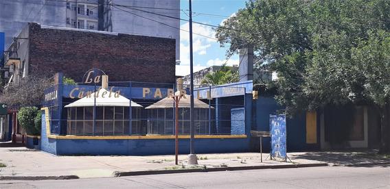 Importante Esquina Particular Vende Centro Resistencia Chaco