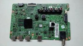 Placa Principal Samsung Un40j5300ag Un48j5300ag Nova