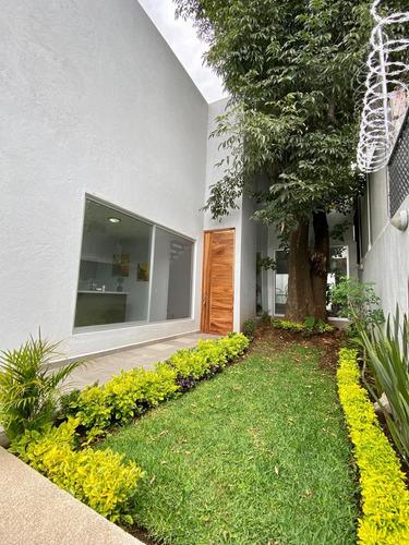 Imagen 1 de 14 de Hermosa Casa En San Cristobal.