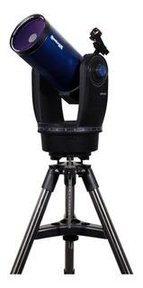 Telescopio Meade Etx 125 - 205005