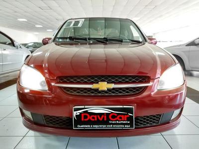 Chevrolet Classic 1.0 Mpfi Ls 8v Novissimo!