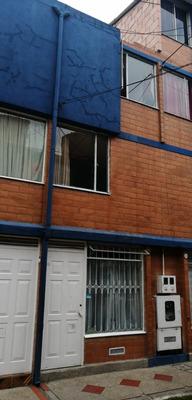 Casa En Venta Bosa El Porvenir 3x5 M2 3 Pisos