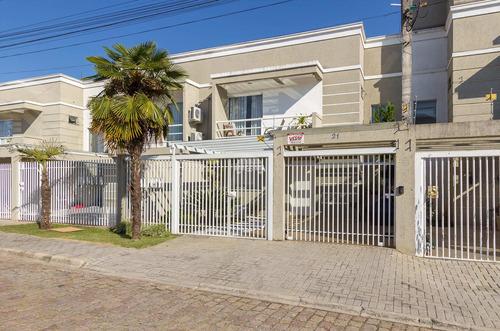 Imagem 1 de 30 de Sobrado - Residencial - 932324