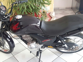 Honda Cg 125 Ks 125 Ks