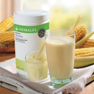 Shake Herbalife Promoção Escolha Seu Sabor Pronta Entrega