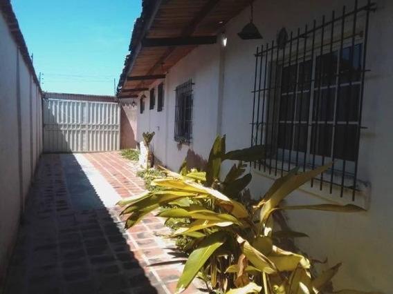 Casa En Isla De Margarita 0412-0934406