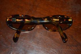 e7a436b69 Oculos De Grau Kate Spade Sol - Óculos no Mercado Livre Brasil