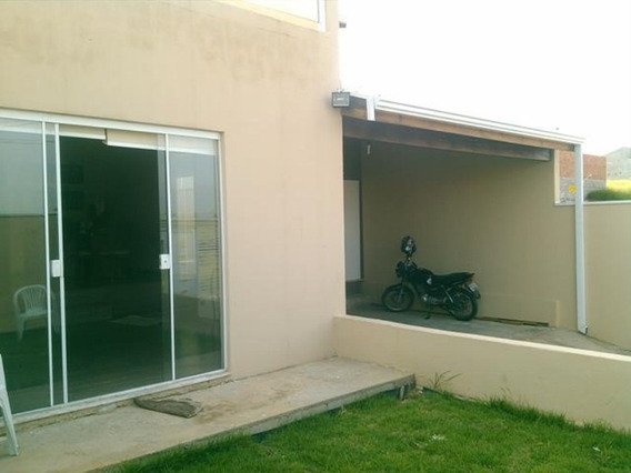 Casa - Ca2377 - 4695454