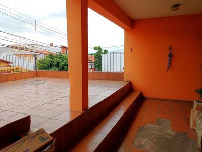 Casa Térrea Ótimo Bairro Confira.telma Pedro 65470