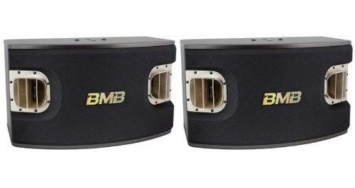 Bmb Csv-900 Se 1200w 12-inch 3-way Bajo Reflex Parlantes S ®