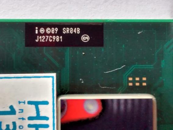 Processador Intel ® Core I5 2410m Sr04b 2,90 Ghz - 13408