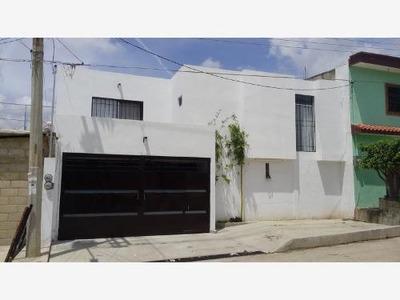 Departamento En Renta Plan De Ayala