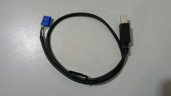 Hp 8121-1050 4/5 Conector Para Conector Usb - Sku: 43