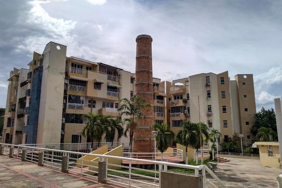 Apartamentos En San Miguel