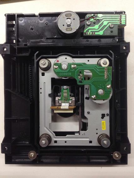 Mecanismo C/ Leitor Óptico Toshiba Ms7980mus