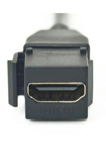 Keyatone Hdmi Fxf 15cm