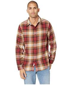 Shirts And Bolsa Marmot Fairfax 34992519