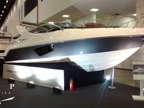 Phantom 303 (barco Zero) - Phantom 29 290 Phantom 30 300