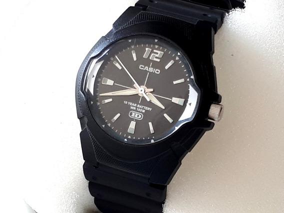 Relógio Casio Lx-600 - Feminino - Original - 100% - Raridade