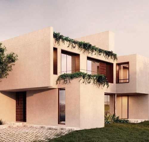 Linda Residencia En Altos Juriquilla, 4 Recamaras, 4 Baños, Roof Garden, Alberca