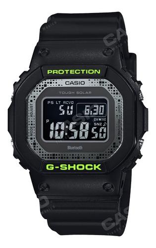 Imagen 1 de 7 de Reloj Casio G-shock Youth Gw-b5600dc-1