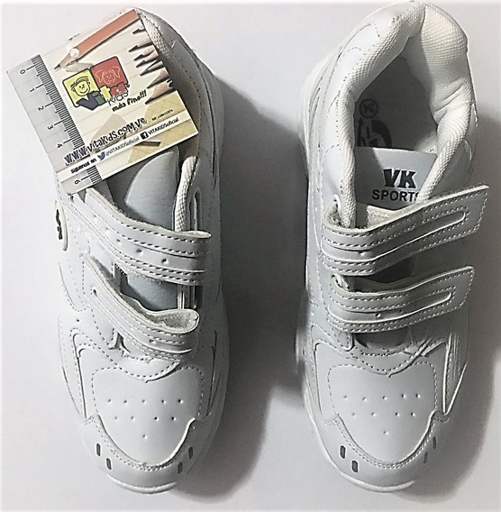 Zapatos Deportivos Unisex (para Niños Y Niñas) Vitakids