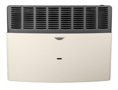 Calefactor Eskabe 8000 Sin Salida Multigas S21