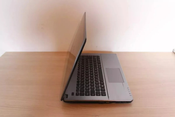 Notebook Asus X450c Intel - I5 - Placa Mãe - Com Defeito