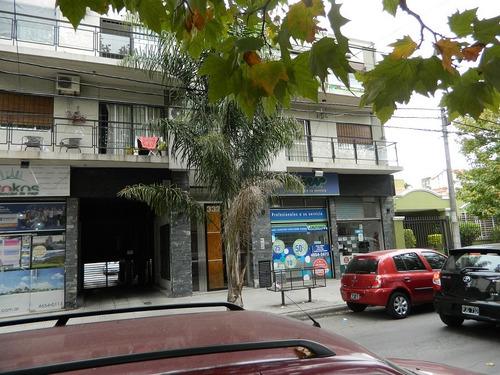 Venta De Local R Mejia Bajas Exp Imperdible Real Oportunidad