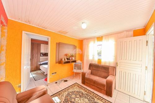 Casa - Residencial - 930758