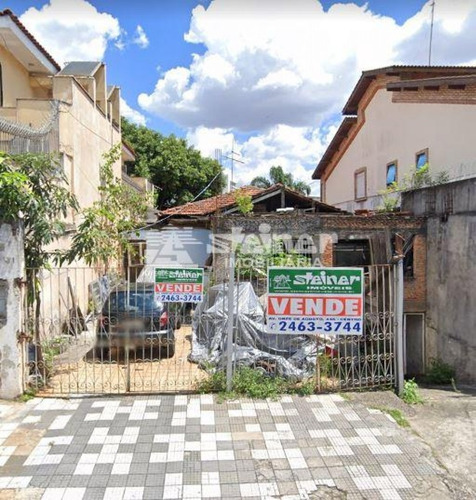 Imagem 1 de 25 de Venda Casa 4 Dormitórios Jardim Maia Guarulhos R$ 1.000.000,00 - 36993v