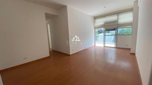 Apartamento - Ref: 493