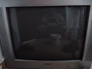 Televisor Bluesky De 29