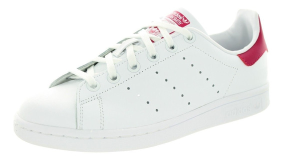 adidas Originals Stan Smith Ba8377 Nuevos Originales