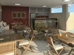 Imagem 1 de 15 de Apartamento 3 Qrts + Dpec 2 Vagas Lazer Completo - 3124