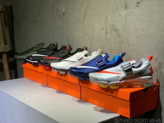 Tênis Nike Vapormax On Air