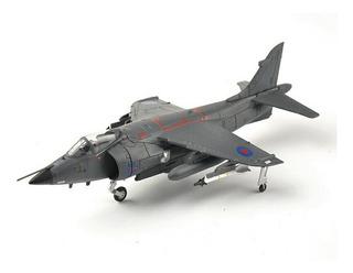 1/72 Diecast, Sea Harrier Frs1