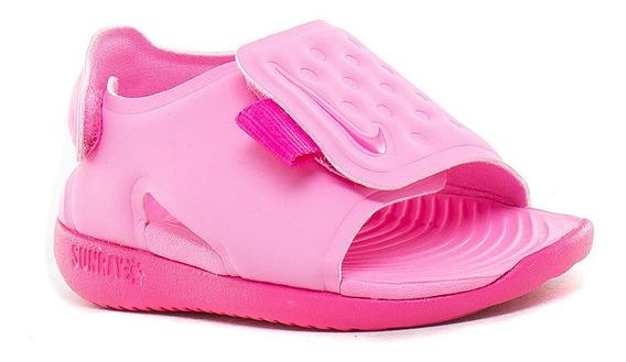 Sandalias Sunray Adjust 5 Nike Nike Tienda Oficial