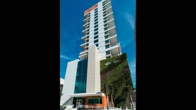 Duplex Gonzaga, Santos - R$ 650.000,00, 60m² - Codigo 8610 - V8610