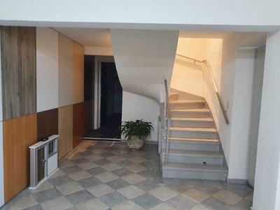 Casa - Ref: Ca0021_bbze