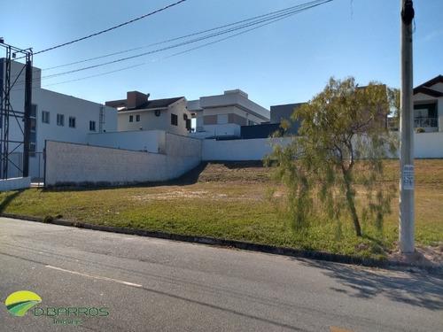 Imagem 1 de 1 de Excelente Localização, Fluxo De Veiculos, Visibilidade E Ótima Oportunidade De Negócio. - 4537 - 34230217