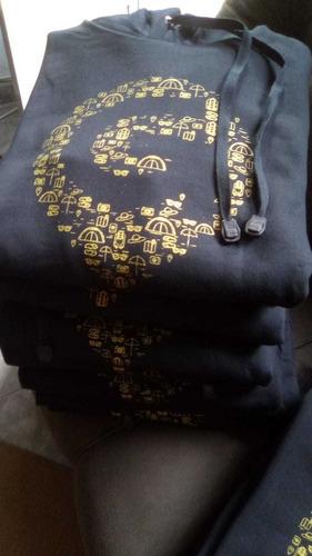 Uniformes Personalizados / Camisetas /estampas/ Silk
