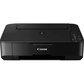 Impressora Multifuncional Canon Pixma Mp230