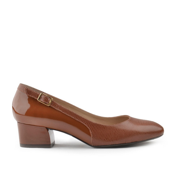Zapatos Stilettos De Mujer Lima - Ferraro