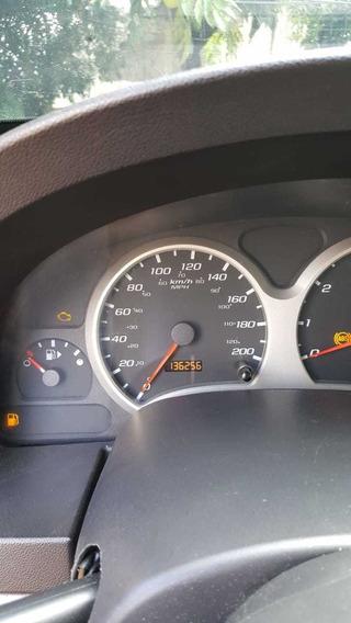Equinovendo Chevroletx En Buena Condiciones