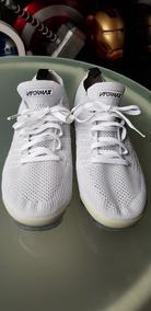 Tênis Nike Vapormax Original Usado Uma Vez Nr 43 Lindo