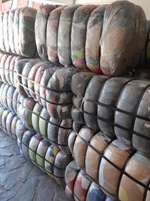 Fardos De Disfraces Premium 45 Kilos